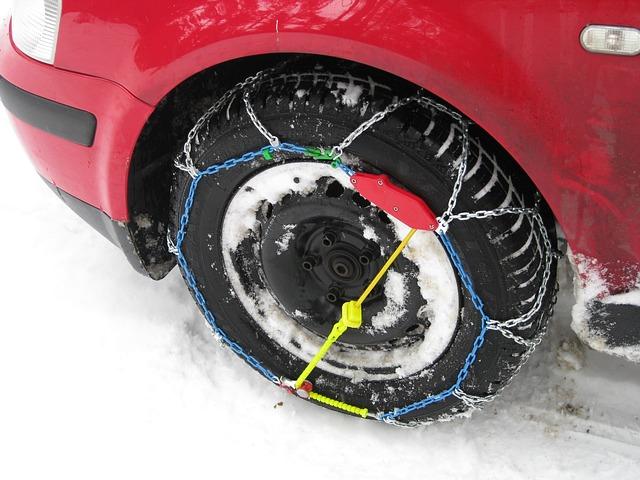 sněhové řetězy.jpg