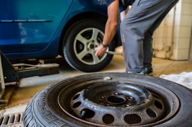 zimní pneumatiky.jpg