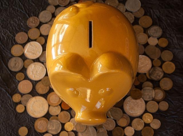 kasička na mincích.jpg